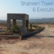 Shaheen Town All Phases