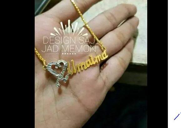Orginal gold plated locket spcail 11 prcnt off