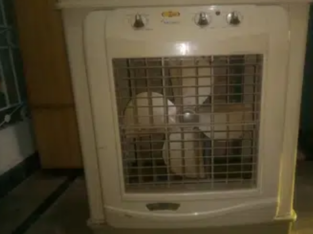 Room Air Cooler Jumbo Size for Sale