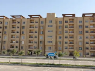 2 Bds – 2 Ba – 950 Square Feet Apartment Is Available For Sale