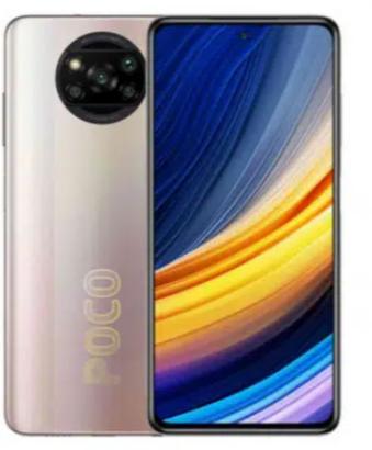 Pocco x3 pro 8/256 on easy installments