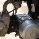Honda CD-70 2020 Model Urgent Sale
