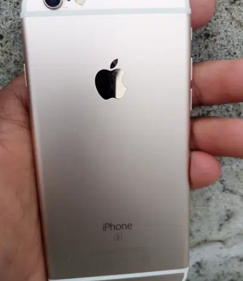 iphone 6s 10/10 for sale in sailkot