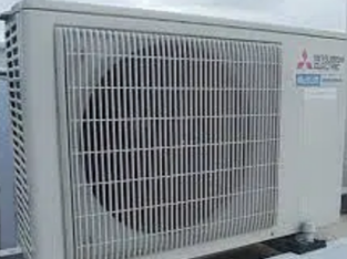 AC, Coolers, Geyser, Kitchen iteams, many more