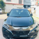 Honda Vezel Z Honda Sensing 2016 / 2021
