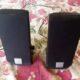 speaker for sale