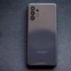 Samsung A32 6/128 on installments