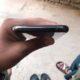 Iphone X 64 gb complete saman