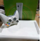 Xbox 360 320gb with 100 gamess
