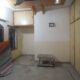 Rent for Upper Portion Near Signal workshop and UET Lahore