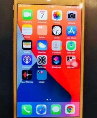 iPhone 6s PTA aproved 10/10