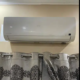haire d. c 1.5 invertor for sale