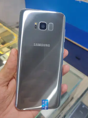 Samsung Dotted Stock,S8 plus, S9, S9 plus, Note9,Detail Below plz call