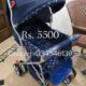 Baby prams & walker kids imported stroller