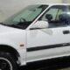 Honda Civic '8 | Automatic Transmission | Urgent Sale