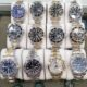 Original Watches Rolex And Luxury SHAH JEE ROLEX