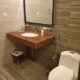 One Bed Executive Apartment
