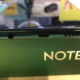 infinix note 7 6/128