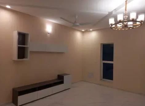 Looking For A House In Bahria Town Rawalpindi Rawalpindi