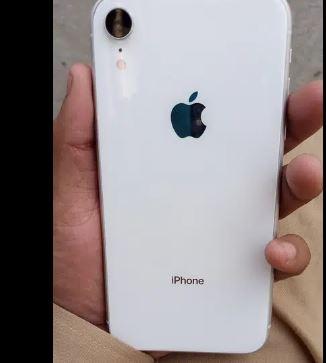 iphone Xr Non Pta