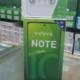 Infinix Note 10 Pro 8/128