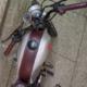 Suzuki 110cc bike fr urgent sale