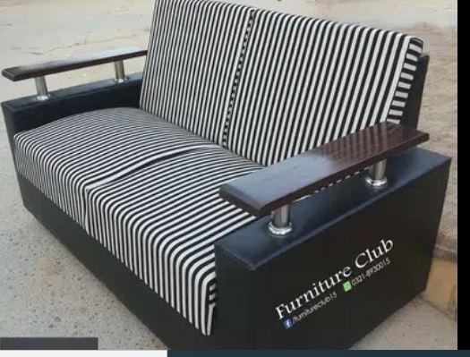 Brand New Sofa in Molty Foam 10 years Guarantee
