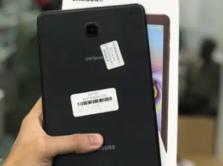 Branded Tablet Stoc