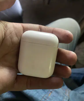airpods 1 read For Sale In Faisalabad