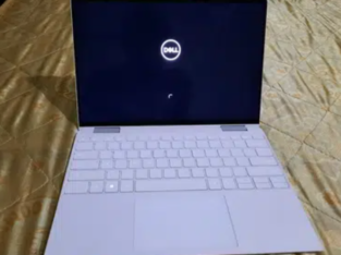 DELL XPS 13 7390 2-IN-1/i7 10GEN/16GB/256GB SSD DRIVE/13.4″ 4K TOUCH Sale In Lhr