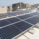 7 Kw Solar Hybrid System For Sale In Karachi