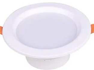 3 INCH SMD Light For Sale In Lahore