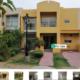 3 Bds – 3 Ba – 5 Marla Safari Home For Sale In Sector F Bahria Town Pahse 8 Rawa