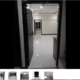 1 Bds – 1 Ba – 700 Square Feet Brand New 1 bed Flat for sale in capital residenc