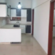 protion for rent 4bed d. d VIP block 9