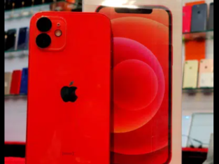 Apple_iPhone12_128GB ( Amobile. pk )