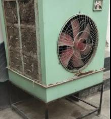Cooler Fan For Sale