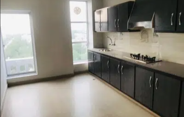 Brand New 1 Bed Apartment For Rent In Bahria Town Lahore