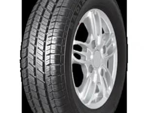 Genral Tyres 145/70/12