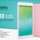 QUA TAB 2GB RAM 16GB ROM PUBG SUPPORTED For Sale In Karachi