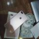 Apple iPhone 7Plus 128GB