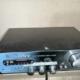600 watt hi-fi amplifier