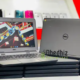 Dell Chromebook 11 Gaming Online Classes Laptops mobile iphone tablet