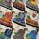 Ladies Stiched Kurti Garments Wholesale rate ma