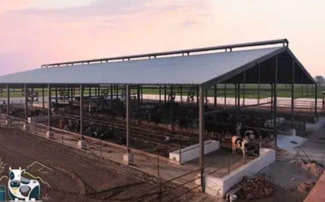farmhouses lands Available