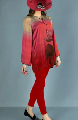 Ladies clothes 2pc 3pc   Special discount for resaler For Sale In Rahimyar Khan