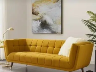 American design Sofa in retail price