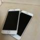 IPHONE 6s 64 GB & 128 GB