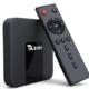 Smart Tv box TX3 mini 2gb/16 gb 9.0