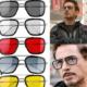 Dita eyewear All colour available